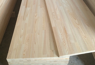 finger-joint laminated board,round-bar etc